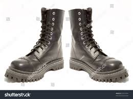 high top motorcycle shoes black leather high top boots stock photo 39119410 shutterstock