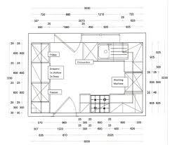 Standard Kitchen Wall Cabinet Height Home Interior Painting Cost Estimator Kitchen Decoration