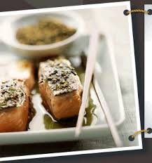 recettes de cuisine japonaise recettes japonaise