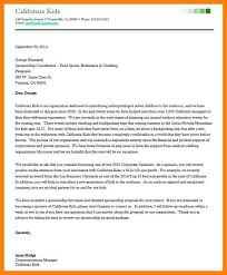 cover letter sle for document 28 images doc 728943 creative