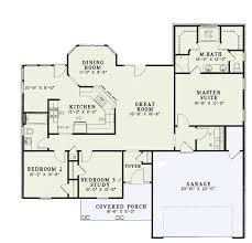 split bedroom floor plan ranch split bedroom floor plans inspirations with open concept house