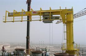 demag gantry crane the best crane 2017