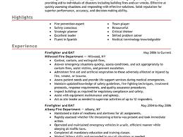 sample resume for medical transcriptionist custom writing at 10 resume writing medical transcriptionist