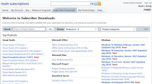 windows 10 enterprise 2016 ltsb is now available on msdn just