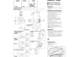 Delta Faucet 470 Delta Kitchen Faucet Parts Diagram Repair Parts For Delta Kitchen