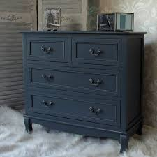 Painted Bedroom Furniture Ideas by 91 Best Bedroom Ideas Images On Pinterest Bedroom Ideas