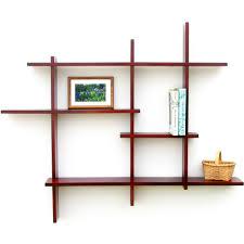 wall mounted shelves wall mounted racks storage hooks