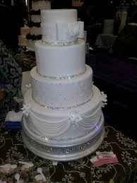 download bling for wedding cakes wedding corners