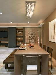 Dining Room Design Ideas Renovations  Photos Houzz - Dining room renovation ideas