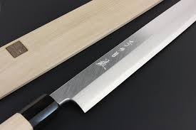 Hattori Kitchen Knives Nenohi Traditional Japanese Knives At Japanese Chef Australia