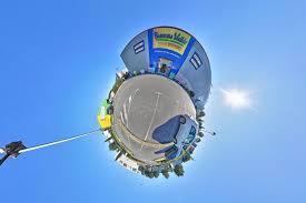 visites virtuelles pour les commerces voici mon 360 voicimon360 visites virtuelles 360
