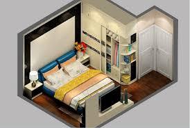 master bedroom suite floor plans small ikea gray wooden laminate