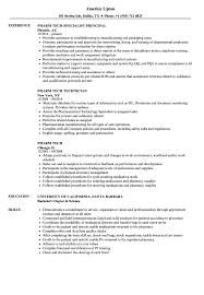Sle Of Pharmacy Technician Resume pharm tech resume sles velvet