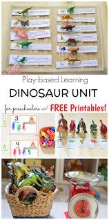 best 25 dinosaur activities for preschool ideas on pinterest