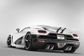 newest koenigsegg geneva preshow new koenigsegg agera r gets 1 115 hp and a roof box