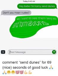 Text Message Memes - 25 best memes about text message text message memes