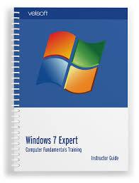 design expert 7 user manual windows 7 expert velsoft
