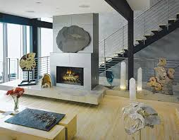 interior of homes stunning 16 new home designs modern
