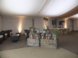 newton house weddings wedding venue newton solney derbyshire