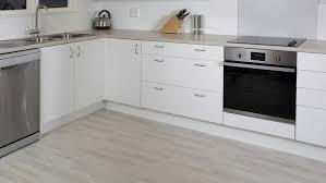 Flooring Options For Kitchen Flooring Ideas For Kitchens 100 Images Best 25 Light Hardwood