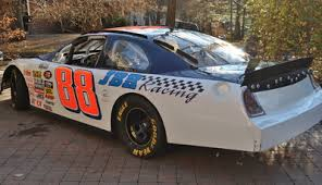 race cars for sale k n east series and arca race car for sale in wayland ma