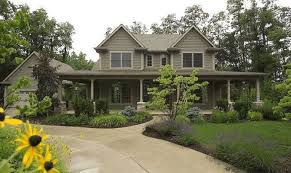 country home plans wrap around porch 18 best country home designs with wrap around porch house plans