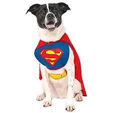 amazon black friday in july pet items amazon com batman pet costume pet supplies