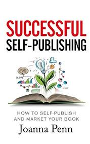 Vanity Publishing Companies A List Of Differences Between Vanity Presses And Self Publishing