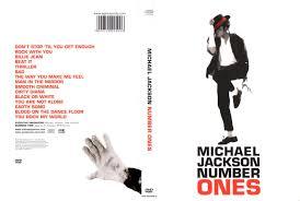 album number ones 2003 michael jackson mjj 2003 number