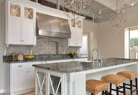 Kitchen Remodel Designer Kitchen Remodeling Designer Signature Cabinetry U0026 Design