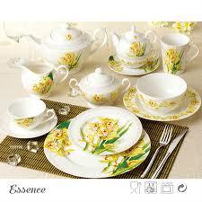 ome luxury dubai porcelain dinner set buy dubai porcelain dinner