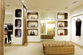 Interior Design Tips For Home Clothing Store Interior Design Ideas