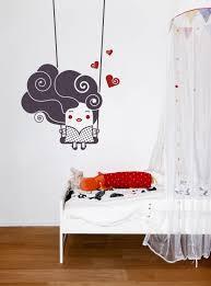 wall sticker decoration ideas