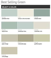 51 best paint colors images on pinterest color palettes colors