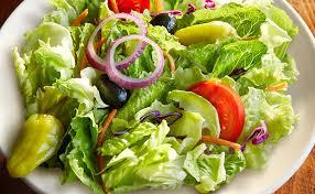 Catering Menu Item List Olive Garden Italian Restaurant - food shuttle atlanta marietta jacksonville and lawrenceville
