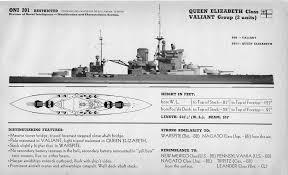 queen elizabeth ii beams after winning a a 98 voucher from hms queen elizabeth bb 9 battleship of world war two