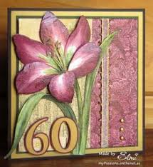 birthday cards for 60 year woman 60th birthday card 60th birthday cards 60th birthday and birthdays