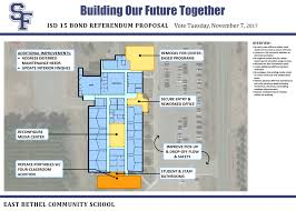 create a classroom floor plan www isd15 org bond
