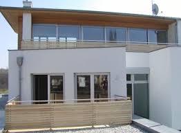 franzã sischer balkon edelstahl 42 besten balkon bilder auf metallbau geländer und fritz