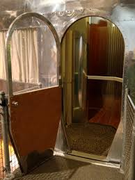 dymaxion house traverse360 architecture