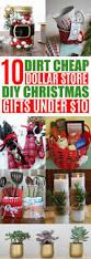 best gift exchange ideas christmas christmas ideas best gift on pinterest creative for