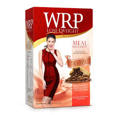 Teh Diet Wrp halal wrp meal replacement weight loss diet protein powder 300g ebay