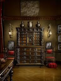 images from the biltmore estate u2013 part 3 harold ross fine art