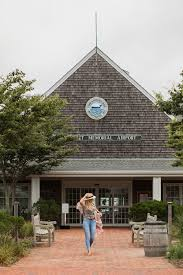 sip see u0026 savor a guide to nantucket island the road les traveled