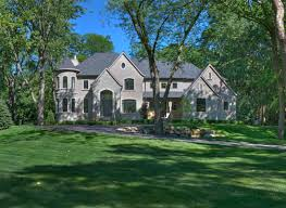 Beautiful Homes And Great Estates by La Marco Homes La Marco Homes