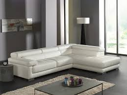 lambermont canapé bolero salon d angle têtières relevables meubles lambermont