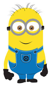 best 25 despicable me 2 minions ideas on pinterest despicable