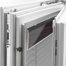 Internorm Ambiente Windows And Doors by Upvc Aluminium Windows Kv 240 Internorm Gb