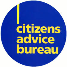 citizens advice bureau citizens advice bureau the age pages wooler and glendale