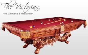 best quality pool tables golden west pool tables